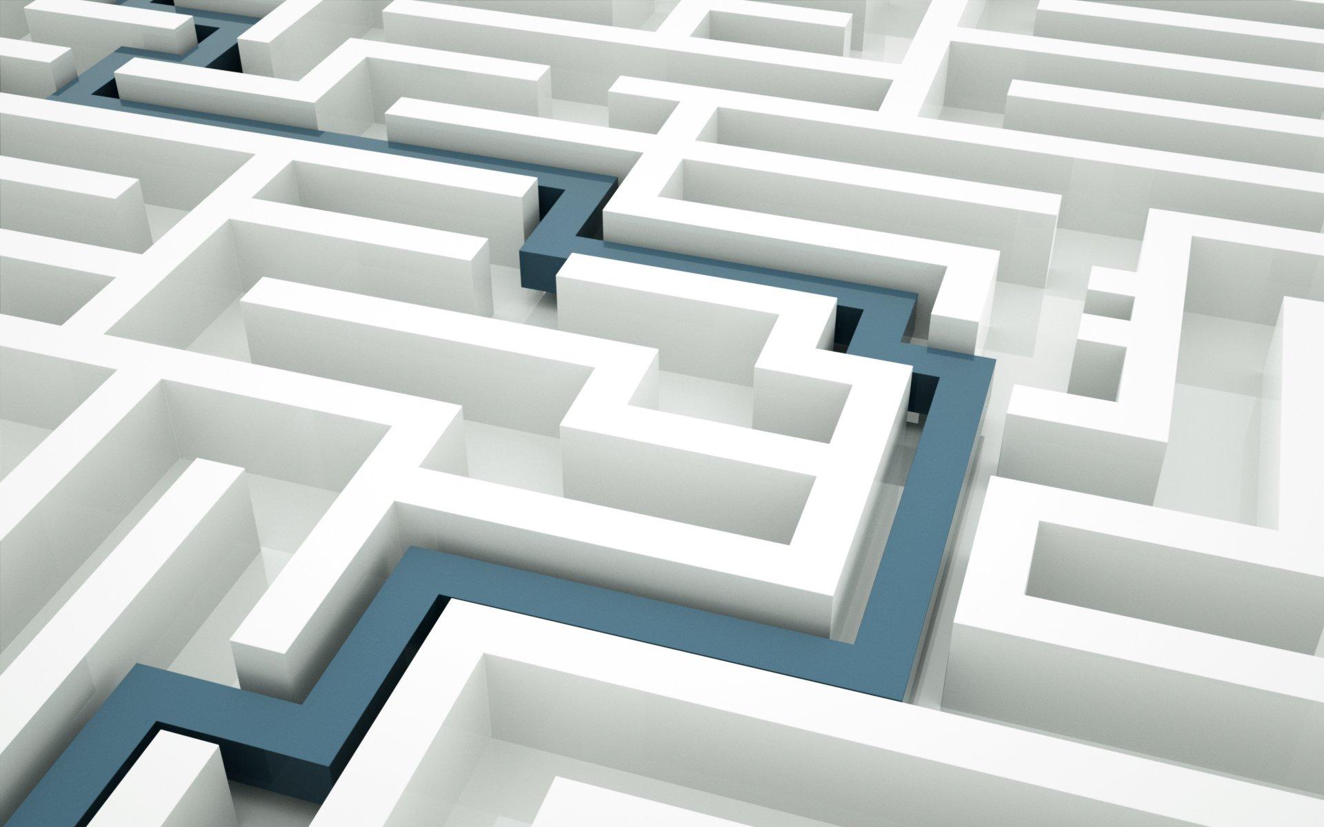 personal-development-maze.jpg